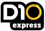 D10 Express